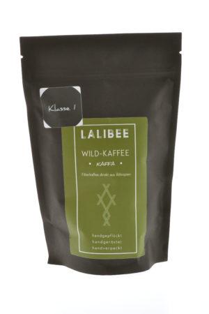KAFA Filterkaffee