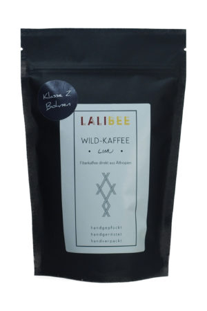 Limu Filterkaffee